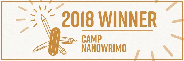 Camp-2018-Winner-Twitter-Header-1.png